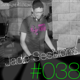 Jade Sessions #038: We're All We Need