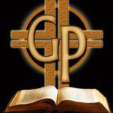 NUEVA CREACION