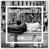 Guido's Lounge Cafe Broadcast 0389 Homeless (20190816)