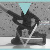 Stu Bryan - 2 Hours of Techno - FNOOB Radio Show - Sept 13