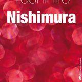 YOSHIHIRO NISHIMURA : MIXTAPE N° 128