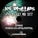 4th Of July Mix 2017