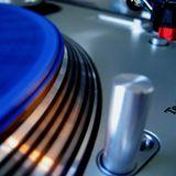 Mix Chuy Montañez DJ Deep House 1 Junio 2015 ENTC