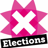 Elections 2015 Informal Show: Sports & Education Podcast Monday 2nd March 5pm