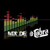 Mix DJ Cobra [Diciembre 2017]