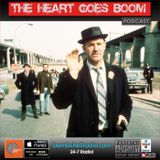 The Heart Goes Boom 10 -THGB 0010