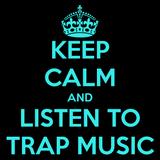 1 Hour Trap & Hip Hop Set 18/Oct/2015