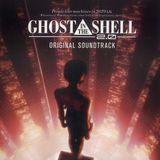 Kenji Kawai/Nishida Kazue Shachu - Recitations from Ghost In The Shell (2016 Compile)