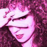 Hilit Kolet - From Disko to Deesco (Sunny Sunday Mix)