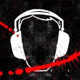 Sygmon P. - Deep House mix ( 2014 julius )