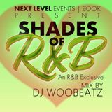Shades Of R&B Exclusive (Baby Making Essentials)