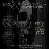 †ins▼▼rction----- ̨̬̙̣̈́̆̍̇͠ʇ̣̳͙͖͈́͗͌̀ͅ lowdǝ̴̝̥͚͈̃ͭ́†h #occvltteen blvvkgraav mix
