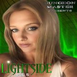 Dungeon Master_Presents Lightside Vol 5
