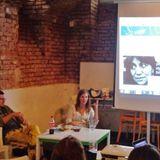 Sociální inkluze: Zuzana Durajová a Marek Zemský