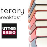 Literary Breakfast - May 1st 2018