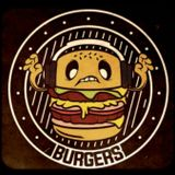 Burgers October Mixtape 10-17