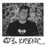 BIS Radio Show #840 with Bryan Kasenic (The Bunker NY)