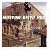 Moscow Disco Heat`14