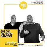 Radio Dubplate 2018 Week 47