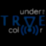 Under the TRVE color XII: Axe to Fall – UP AIR (8.10.2015)