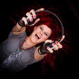 Djane J7 - Never Say Never (Hardstyle Mixtape 2011)