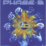 Brockie World Dance 'Phase 2' 1st July 2000