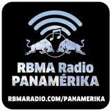 RBMA Radio Panamérika No. 360 - #BienPueda