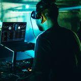 Vocal House DJ Set by CTDJ