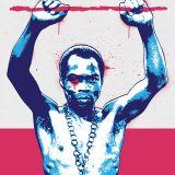 Fela Kuti Mixtape