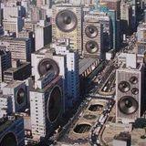 remix black