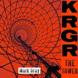 Mark Gray - Nightdrive #1