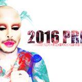 Angelino Loren - 2016 Pride !