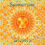 Summertime Grooves