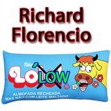 Richard Florencio - Lólow