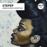 Urban House Short Mix July 2018