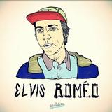 The Message x Romeo Elvis