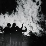 Autumn Bonfire Soundtrack