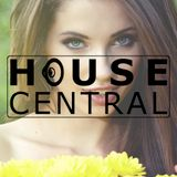 House Central 711 - New Music from CamelPhat, Special Request and Alex Metric.