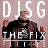 The Fix 18 [Hip Hop/Twerk]