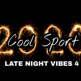 Cool SportDJ | Late Night Vibes 4 | Real Hip Hop