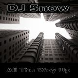 DJ Snow - All The Way Up (Mini Mix)