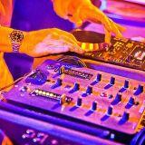 DeDo Dee jay GenerationSoul Disco Funk  FUNKY TRAXX #29