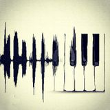 Mix ElektroTek M'en bati Sound6tem