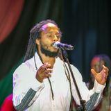 "Ziggy Marley ""Positive Vibration"" / Howard Theatre / Washington, DC / June 13, 2012"
