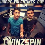 Twinzspin GoodHope FM Cereal Mix13.02.16.mp3