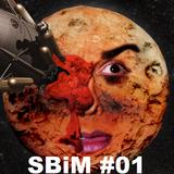 SBM #01