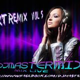 ExtreMIX Vol 5