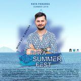 Raya Summer Fest Compilation 2018