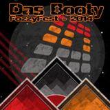 FozzyFest - 2014