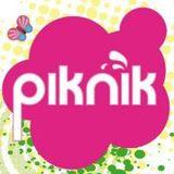 MURVIN JAY @ PIKNIK ELEKTRONIK 22.07.12 ( BRUSSELS)
